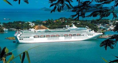 Cruise-Ship-Oceana-5
