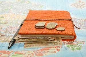 Travel-Planning 2