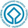 worldHeritagesmaller-blue-small