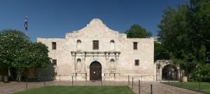 Alamo_pano