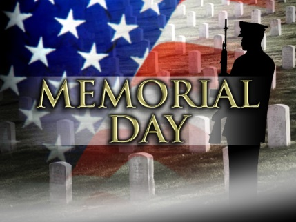 Memorial-Day-And-2016-4