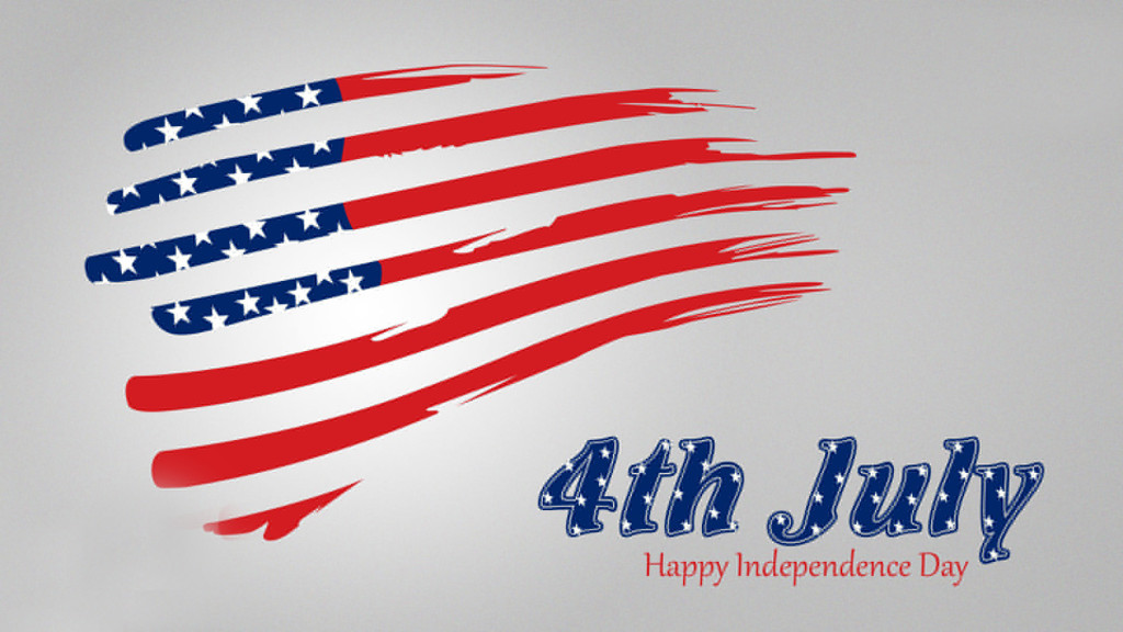 United-States-Happy-Independence-Day-2015-Wallpapers-Copy-1024x576