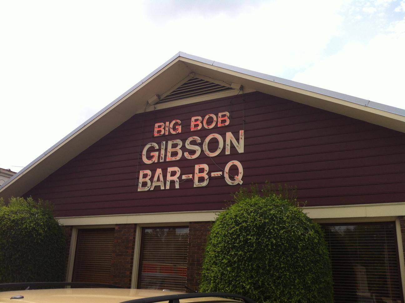 bigbobgibsondecature