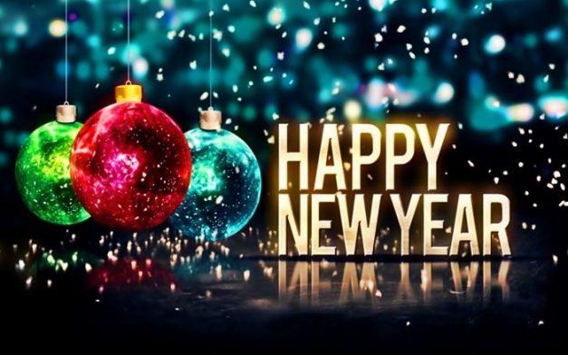 happy-new-year-2017-wallpaper_8-700x438