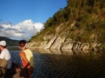 the-lake-in-el-nicho
