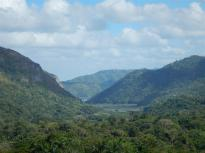 the-view-from-el-nicho-looking-at-the-river-and-the-lake