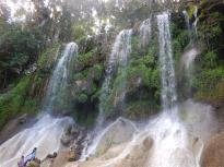 the-water-falls-of-el-nicho-1