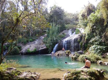 the-water-falls-of-el-nicho-2